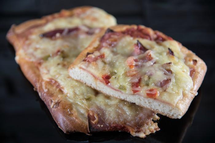 κατεψυγμενα μικρη πιτσα χονδρικη